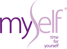 Clinica MySelf