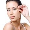massagem-lifting-facial-3